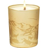 Maison Francis Kurkdjian - Scented candles - Mon Beau Sapin Bougie