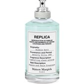 Maison Margiela - Replica - Bubble Bath Eau de Toilette Spray