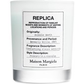 Maison Margiela - Replica - Bubble Bath Scented Candle