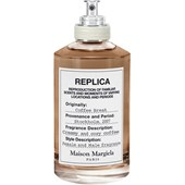 Maison Martin Margiela - Replica - Coffee Break Eau de Parfum Spray