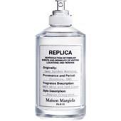 Maison Margiela - Replica - Lazy Sunday Morning Eau de Toilette Spray