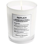 Maison Margiela - Replica - Lazy Sunday Morning Scented Candle