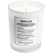 Maison Margiela - Replica - Lazy Sunday Morning Scented Candle
