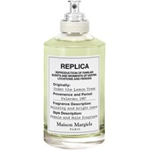Maison Martin Margiela - Replica - Under The Lemon Tree Eau de Toilette Spray