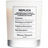 Maison Margiela - Replica - Whispers In The Library Scented Candle