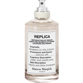 Maison Margiela - Replica - Whispers in Library Eau de Toilette Spray