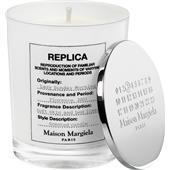 Maison Martin Margiela - Replica - Lazy Sunday Scented Candle