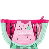 The Original Makeup Eraser - Reinigung - Watermelon 7-Day Set