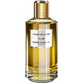 Mancera - Exclusive Collection - Aoud Exclusif Eau de Parfum Spray