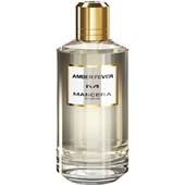 Mancera - Gold Label Collection - Amber Fever Eau de Parfum Spray