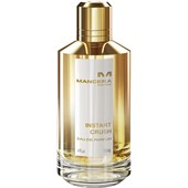 Mancera - White Label Collection - Instant Crush Eau de Parfum Spray