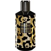 Mancera - Wild Collection - Wild Leather Eau de Parfum Spray