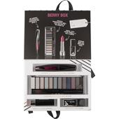 Manhattan - Ojos - Set de regalo Berry Box