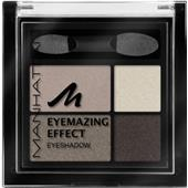 Manhattan - Olhos - Eyemazing Effect Eyeshadow