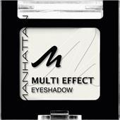 Manhattan - Augen - Multi Effect Eyeshadow