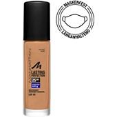 Manhattan - Gezicht - Maskerbestendig Lasting Perfection 25 uur make-up