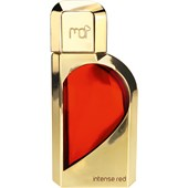 Manish Arora - Ready To Love - Intense Red Eau de Parfum Spray