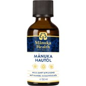 Manuka Health - Body care - Mild Manuka Oil