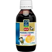 Manuka Health - Propolis - For Kids MGO 250+ Manuka Honey Syrup