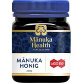 Manuka Health - Manuka Honig - MGO 850+ Manuka Honig