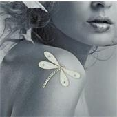Marbella Body Jewels - Love in Paris - Lulla