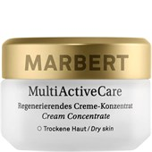 Marbert - Anti-Aging Care - MultiActiveCare Cream Concentrate