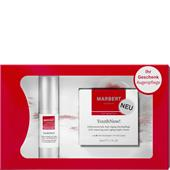 Marbert - Anti-Aging Care - YouthNow! Set