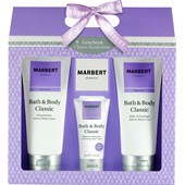 Marbert - Bath & Body - Cadeauset