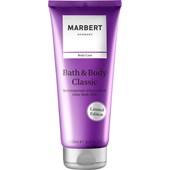 Marbert - Bath & Body - Glow Body Milk