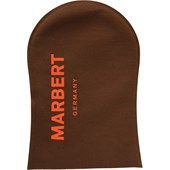 Marbert - Cleansing - Glove