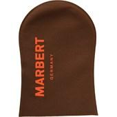 Marbert - SunCare - Handschuh