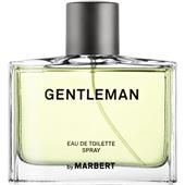 Marbert - Gentleman - Eau de Toilette Spray