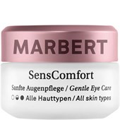 Marbert - Sensitive Care - Gentle Eye Care