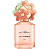 Marc Jacobs - Daisy Eau So Fresh - Daze Eau de Toilette Spray