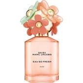 Marc Jacobs - Daisy Eau So Fresh - Daze Eau de Toilette Spray
