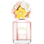 Marc Jacobs - Daisy Eau So Fresh - Eau de Toilette Spray