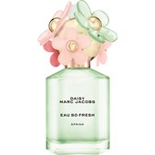 Marc Jacobs - Daisy Eau So Fresh - Spring Eau de Toilette Spray