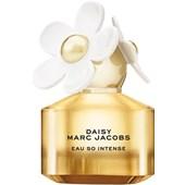 Marc Jacobs - Daisy Eau So Intense - Eau de Parfum Spray
