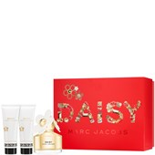 Marc Jacobs - Daisy - Gift Set