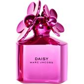 Marc Jacobs - Daisy - Holiday Pink Eau de Toilette Spray
