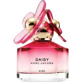 Marc Jacobs - Daisy - Kiss Eau de Toilette Spray