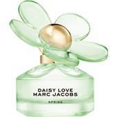 Marc Jacobs - Daisy Love - Spring Eau de Toilette Spray