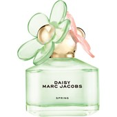 Marc Jacobs - Daisy - Spring Eau de Toilette Spray