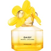 Marc Jacobs - Daisy - Sunshine Eau de Toilette Spray