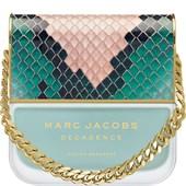 Marc Jacobs - Decadence - Eau So Decadent Eau de Toilette Spray