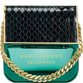 Marc Jacobs - Decadence - Eau de Toilette Spray