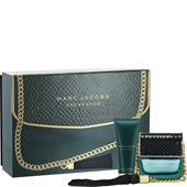 Marc Jacobs - Decadence - Geschenkset