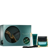 Marc Jacobs - Decadence - Gift Set