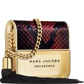Marc Jacobs - Decadence - Rouge Noir Edition Eau de Parfum Spray