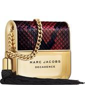 Marc Jacobs - Decadence - Rouge Noir Edition Eau de Parfum Spray